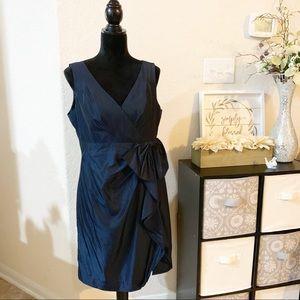 Antonio Melani Prom / Homecoming Dress/Gown Sz 10